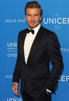 301D58AA00000578-3396858-Honoured_David_Beckham_was_presented_with_the_charity_s_Humanita-a-28_1452677085901.jpg