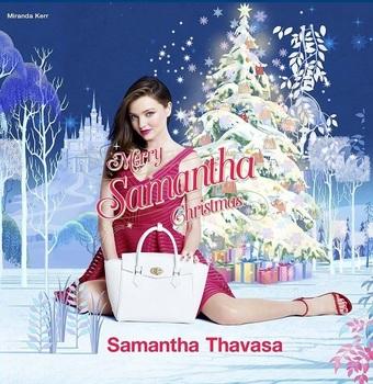 m_SamanthaThavasa12-03f1c.jpg